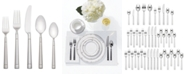 kate spade new york Fair Harbor 45 Pc Set, Service for 8