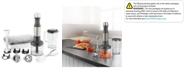 KitchenAid Architect 5 Speed Hand Blender KHB2561, Created for Macy's