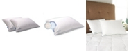 Carpenter Co. Isocool Polyester Twin pack Pillow Collection