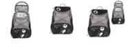 Picnic Time Oniva™ by Jack PTX Black Cooler Backpack