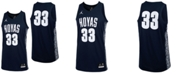 Jordan Men's Georgetown Hoyas Replica Basketball Jersey