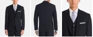 Lauren Ralph Lauren Men's UltraFlex Classic-Fit Wool Suit Jacket