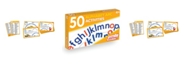 Junior Learning 50 Alphabet Arc Activities Learning Educational Game