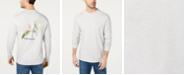 Tommy Bahama Men's Knit Shirt