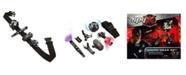 Mukkikim Mukikim - Spyx  Micro Gear Set Value Pack