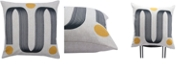 Ren Wil Turin Pillow