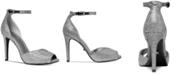 Michael Kors Cambria Sandals