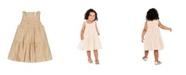Masala Baby Girls Gyspy Dress