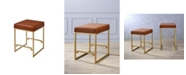 Acme Furniture Boice Counter Height Stool