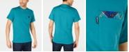 Barbour Men's Bilberry T-Shirt