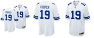 Nike Men's Amari Cooper Dallas Cowboys Game Jersey