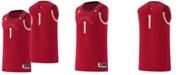 adidas Men's Louisville Cardinals Celebration Jersey