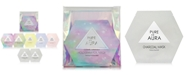 Pure Aura 8-Pc. Face Mask Travel Set
