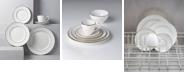Lenox Continental Dining Platinum Collection