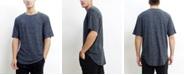 COIN 1804 Men's Ultra Soft Lightweight Short-Sleeve T-Shirt