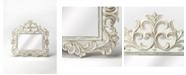 Butler Specialty Butler Favart Carved Wall Mirror