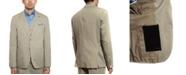 Joe's Jeans Joe's Cotton Men's Jacket