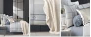 Oscar Oliver Leighton Comforter Collection