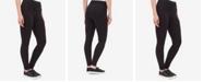 TRIBAL Flatten It® Stretch Jersey Legging