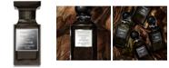 Tom Ford Tobacco Oud Intense Eau de Parfum, 1.7-oz.
