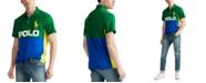 Polo Ralph Lauren Polo Ralph Lauren Men's Active Pique Shirt