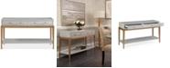 Furniture Camile Console