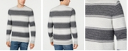 Michael Kors Men's Rack Stripe Sweater