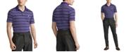 Polo Ralph Lauren Men's Big & Tall Airflow Knit Polo Shirt