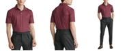 Polo Ralph Lauren Men's Big & Tall Classic Fit Performance Polo Shirt