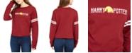 Modern Lux Juniors' Harry Potter Cotton T-Shirt
