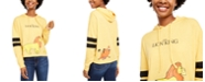 Freeze 24-7 Disney® Juniors' Lion King Hoodie