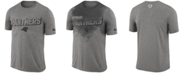 Nike Men's Carolina Panthers Legend Lift Reveal T-Shirt