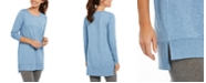 Ideology Tunic, Created for Macy's