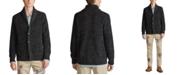 Polo Ralph Lauren Men's Shawl Cord Sweater