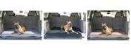 Majestic Pet Universal Water Resistant Suv Cargo Liner