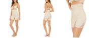Miraclesuit Women's Shape Away High-Waist Boy Short 2848