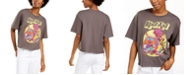 Mad Engine Juniors' Kool-Aid Retro T-Shirt