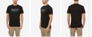 O'Neill Men's Wedge Short Shirt Tee