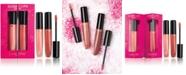 Lancome 2-Pc. Glossy Lips Set