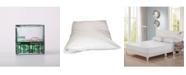 Greenzone Full Mattress Protector and 2 King Pillow Protectors