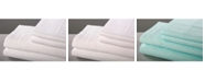 Christopher Knight 6 Piece Microfiber Sheet Set, Queen