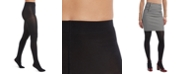 Hue Women's Control Top Luster Tights