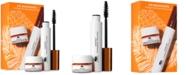 Origins 2-Pc. Eye Brighteners GinZing Eye Cream & Mascara Set