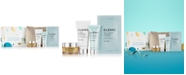 Elemis 5-Pc. Pro-Collagen Skin Performers Set, Created for Macy's