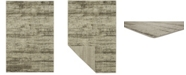 Karastan Mosaic Athena Oyster Area Rug Collection