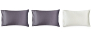 Hotel Collection CLOSEOUT! Silk King Pillowcase, Created for Macy's