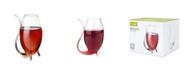 True Brands True Douro Port Sippers- Set of 4