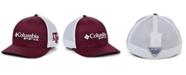 Columbia Texas A&M Aggies PFG Stretch Cap