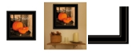 Trendy Decor 4U Trendy Decor 4U Give Thanks by Anthony Smith, Ready to hang Framed Print Collection