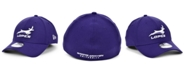New Era Grand Canyon University College Classic 39THIRTY Cap